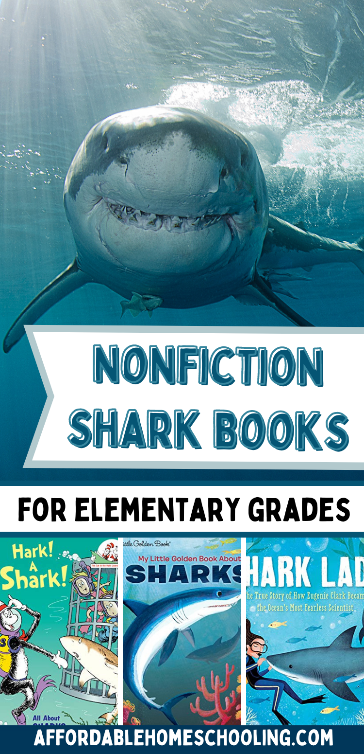 nonfiction-books-about-sharks